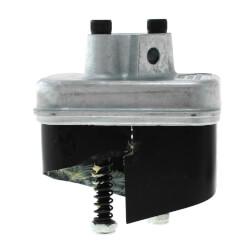 Gutter Outlet Tool Frame Product Image