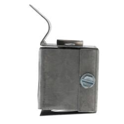 200° Gas Spillage Sensing Switch w/ Manual Reset Product Image