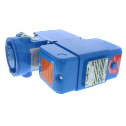 Hydramotor Actuator with Proof-of-Closure (120V) Product Image