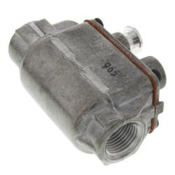 "3/8"" Automatic Pilot Valve High Temperature <br>(133,000 BTU) Product Image"