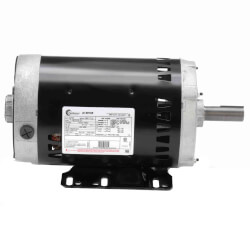 "6-1/2"" 3-Phase OPD Motor (460/200-230V, 3450 RPM, 3 HP) Product Image"
