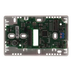 Humidity Transmitter, 3% RH accuracy w/ Optional 20K ohm Temp Output Product Image