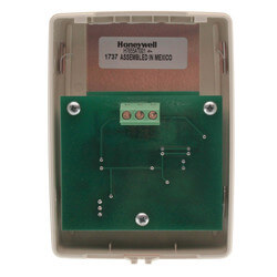 Humidity Transmitter<br>5% RH Accuracy<br>w/o Temp Output Product Image