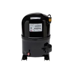 39,700 BTU Reciprocating Compressor, Includes CCH 3.5 HP (208/230V) Product Image