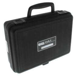 HA1, Hermetic Compressor Analyzer Product Image