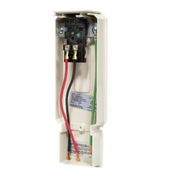 Single Pole Thermostat for QMark HBB/Commercial Baseboard Heaters