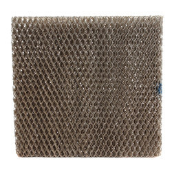 HE225 Humidifier Pad with AgION Coating