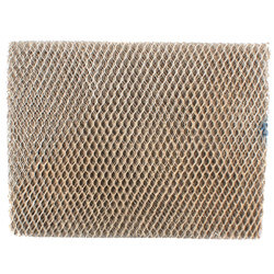 HE265 Humidifier Pad with AgION Coating Product Image