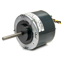 Condenser Fan Motor HC39AE230 Product Image