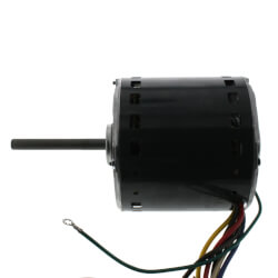 3/4 HP Fan Blower Motor, 115V - 1075RPM