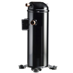 91,503 BTU 3-Phase Scroll Compressor (460V) Product Image