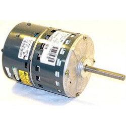 Blower Motor HD44AE116
