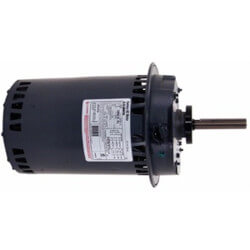 3-Phase SPL hp Motor, 1140RPM