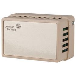 Wall Mounted Humidity Element w/ Thermistor Temp. Sensor (2.2k OHM) Product Image