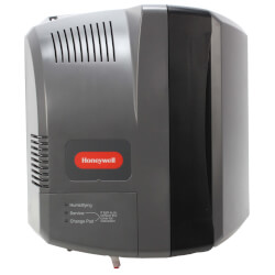 TrueEASE 18 Gal. Advanced Fan-Powered Evaporative Humidifier Product Image