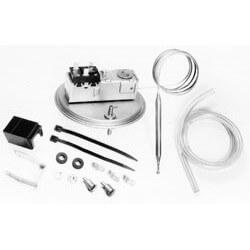 "Heat Pump Control<br>w/ 36"" Capillary Product Image"