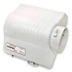 Flow Thru Humidifier (2100 Sq. Ft.)