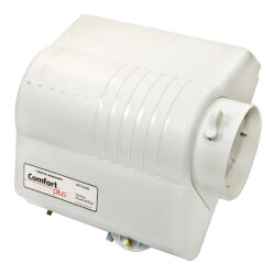 Flow Thru Humidifier (2700 Sq. Ft.)
