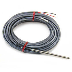 Thermistor Sensor HH79NZ029 Product Image