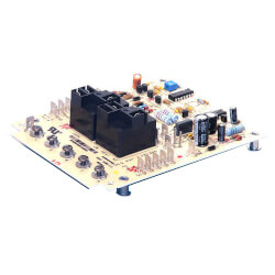 Blower Circuit Board HH84AA017