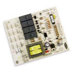 Printed Circuit Board HK35AA009 Product Image