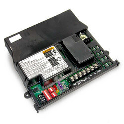Circuit Board HK42FZ012 Product Image