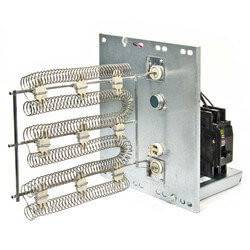 Goodman Electric Heat Kit w/ Circuit Breaker (4.75 kW)