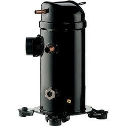 42000 BTU Compressor 3-1/2 HP (208-230V) Product Image