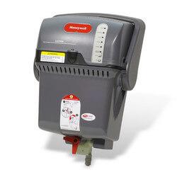 TrueSTEAM 12-gallon humidifier w/ VisionPro IAQ Control