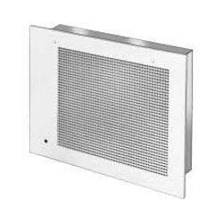 Return Grill Electronic Air Cleaner, 20x12.5