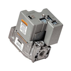 """1/2"""" NPT Direct HSI<br>Slow Opening<br>SmartValve Product Image"""