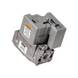 "1/2"" NPT Direct HSI<br>Standard Opening<br>SmartValve Product Image"