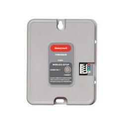 honeywell wireless focuspro thermostat doityourself com honeywell wireless focuspro thermostat