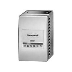 2 Pipe Reverse Acting Pneumatic Humidity Controller Product Image