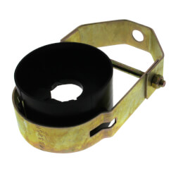 "1"" Clevis Hanger Insulation Coupling Product Image"