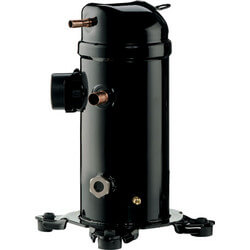38000 BTU Compressor 3 HP (208-230V) Product Image