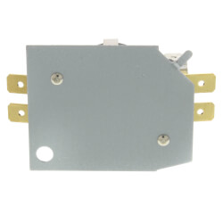 SPST Heat Sequencer (CW, 1 Switch) Product Image