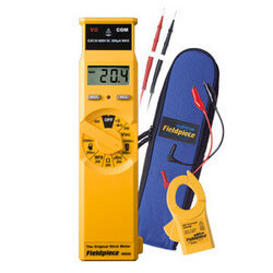 HS26, Original Stick Digital Multimeter Product Image