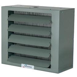 HSB18 Horizontal Steam/Hot Water Unit Heater (18,000 BTU) Product Image