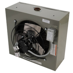 63,000 BTU HSB Series Unit Heater Product Image