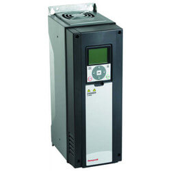 SmartVFD HVAC Variable Frequency Drive, (208/230V, 1 HP) Product Image