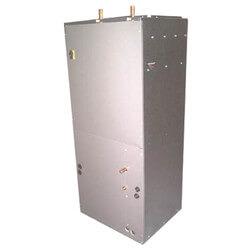 HWCG 1.5-2.0 Ton Multi Speed Air Handler, PSC Motor (620-780 CFM) Product Image