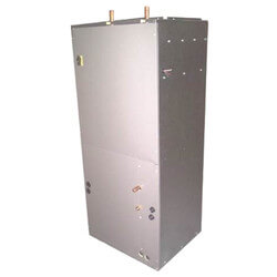 HWCG 5.0 Ton Multi Speed Air Handler, ECM Motor (559-1850 CFM) Product Image