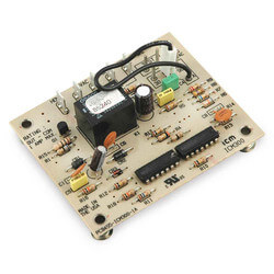 ICM300 Heat Pump Defrost Timer Product Image
