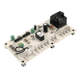 ICM316 Defrost Timer<br>w/ Solid State Reliability Product Image