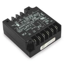 ICM441 3 Phase Motor Protection Product Image