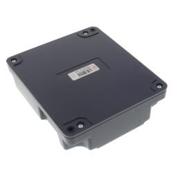 ICM455 3 Phase Line Voltage Monitor w/ LED Display Product Image