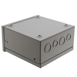 ICM493 Single Phase Motor Protection Product Image