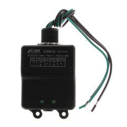 ICM516 Single Phase Surge Protective Device Product Image