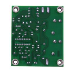 ICM602 Lead Lag Control (24V) Product Image